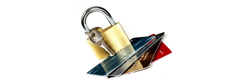 Merchant PCI Compliance   Global Processing Systems